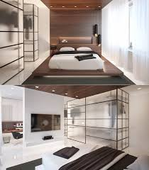 Design Bedroom Best 25 Luxury Bedroom Design Ideas On Pinterest Modern