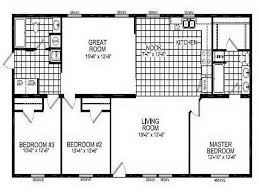Home Floor Plans With Basement Double Wide Mobile Home Floor Plans Basement Kaf Mobile Homes