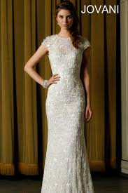jovani wedding dresses jovani wedding dress jb157980 modeling jovani