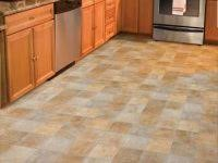 Vinyl Floor Covering Kitchen Floor Coverings Vinyl