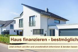 Finanzierung Haus Wie Ein Haus Finanzieren Berlin Hausfinanzierung Unabhängig