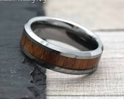 promise rings for men mens promise ring etsy