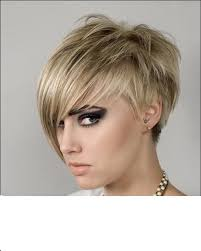 choppy hairstyles for over 50 different hairstyles for short choppy hairstyles for over short