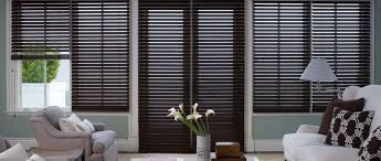 blinds and shutters blinds near me window blinds utah