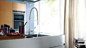 upscale kitchen faucets luxury kitchen faucets luxury kitchen faucet upscale kitchen faucets