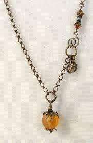 bottle cap necklaces ideas best 20 halloween jewelry ideas on pinterest halloween earrings
