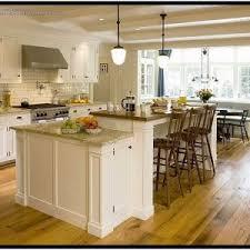 kitchen islands bar stools kitchen kitchen island bar for majestic kitchen kitchen island
