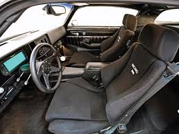1979 camaro custom heath elmer s 79 chevy camaro z28 rod