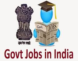 resume sles for engineering students fresherslive recruitment central government jobs 2017 apply 17 495 central government jobs