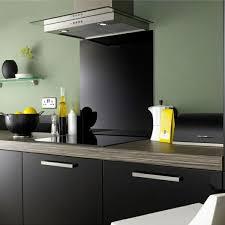 spritzschutz für küche küchenrückwand aus glas der moderne fliesenspiegel sieht so aus