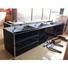 Kitchen Cabinet Manufacturer German Kitchen Cabinets German Kitchen Cabinets Suppliers And