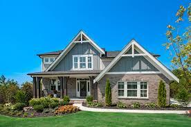 Fischer Homes Design Center Fischer Homes Enters Louisville Builder Magazine Mergers And