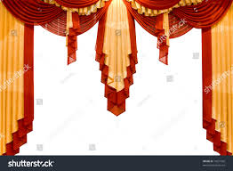 stage curtain designs instacurtainss us
