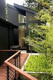 exterior design best 25 contemporary home exteriors ideas on pinterest