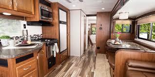 2017 jay flight travel trailer jayco inc