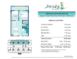 arista place dmci homes property finder