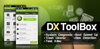 easy task killer apk techdroid dx toolbox app2sd task killer v2 6 6 android app apk