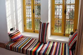 chambre d hote tunisie dar enesma maison d hôtes en tunisie intérieur salons tunisian