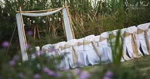 cã rã monie mariage laique agréable ceremonie mariage laique exterieur 1 la c233r233monie