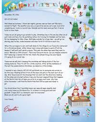 date of canadian thanksgiving 2014 canada post u2013 2016 holiday season u2013 mailing dates