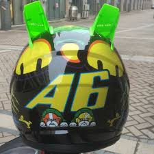 valentino rossi motocross helmet aliexpress com buy new brand valentino rossi no 46 pattern