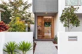 award winning brisbane home builders kalka