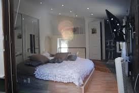 les chambre guesthouse les chambres de naevag rémy de provence