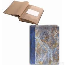 photo albums with memo area picture frames photo albums personalized and engraved digital