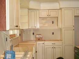 11 wonderful kabinart kitchen cabinets image inspirations