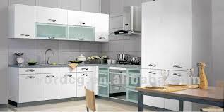 Unique Modern Kitchen Cabinet Doors White With Mdf Best Cabinets - Modern kitchen cabinet doors