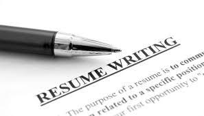 Resume For Marketing Job Changing Fashion Trends Essay Professional Rhetorical Analysis