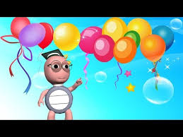 balloons that float why do helium balloons float balloon facts for kids videos68