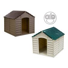 bagno per cani articoli per animali arredo giardino casa bagno bricolage