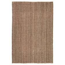 flooring furry rugs sisal rug ikea white shag rug ikea