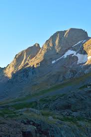 Map Of Colorado 14ers by Best 25 14ers In Colorado Ideas On Pinterest Hiking In Colorado
