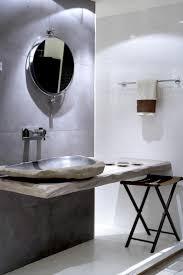 Home Improvement Bathroom Ideas 1029 Best Bathroom Beautiful Ideas Images On Pinterest