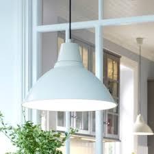 luminaire cuisine ikea luminaires ikea suspensions suspension ikea cuisine