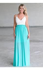 jade open back maxi dress cute juniors dress online lily boutique