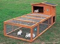 Rabbit Shack Hutch Rabbit Shack Cover To Fit Rs Cu489 Rabbit Hutch Rabbit Hutches