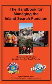 emergency response international