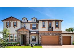 Red Roof Ocoee Fl by Ocoee Homes For Sales Premier Sotheby U0027s International Realty