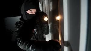 einbrüche dortmund dortmund wie polizei einbrecher aus bosnien schnappte welt