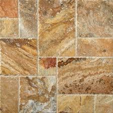 scabos travertine roman midi versailles pattern tiles unfilled