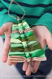 creative christmas kids u0027 crafts and gifts to make