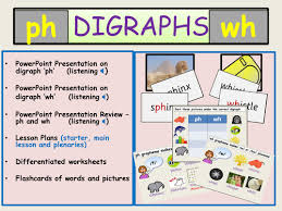 oy phoneme by choralsongster teaching resources tes