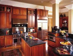 Designer Kitchens Magazine by Kitchen White Kitchen Cabinets With Granite Countertops Most