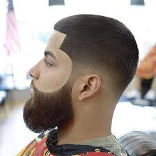cheap mens haircut also casual hairstyle boys u2013 all in men haicuts