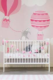 best 10 fantastic wallpapers ideas on pinterest harry pptter decorating ideas for the little explorer fantastic wallpaperskid styleshome