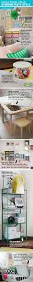 472 best ikea home tour makeovers images on pinterest home tours