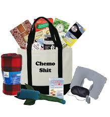 gift basket for men chemo gift basket for men